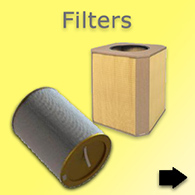 Plymovent Filters